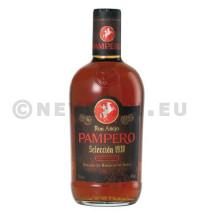 Rum Pampero Seleccion 70cl 40%