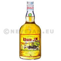 Rum J.M. Elevé Sous Bois 70cl 50%