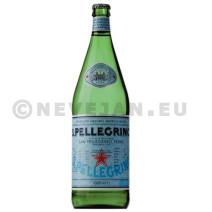 Water San Pellegrino 12x1L bak
