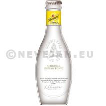 Schweppes Premium Mixer Tonic 20cl