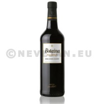 Sherry Emilio Lustau Botaina Amontillado 75cl