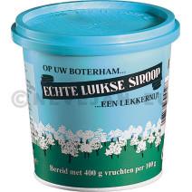 Echte Luikse siroop Meurens 450gr