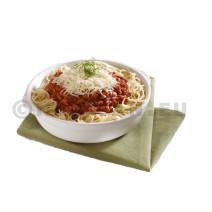 Delimeal Spaghetti Bolognaise 4x500gr