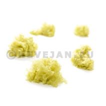 Didess Elements Spongecake Pistache 8st Diepvries