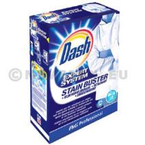 Dash Expert Stain Buster 2.4kg vlekverwijderaar