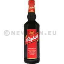 St.Raphael rood 75cl 14.9%