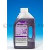 Suma d10 2l reinigins-desinfectiemiddel