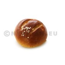 Suikerbrood 6x400gr Diversi Foods N°1466