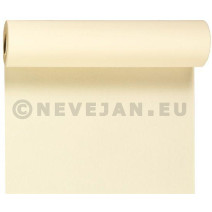 Tafellopers Tête à tête Dunicel buttermilk 0.4x24m 1st