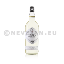 Europe Cocktails Pink Lady 70cl 30% Likeur