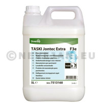 Taski jontec extra 5l reiniger op basis polymere