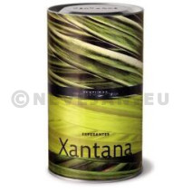 Texturas Xantana 600gr Espesantes