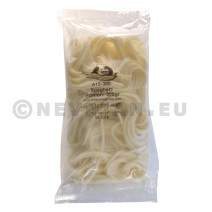 The Smiling Cook Spaghetti IQF 16x300gr porties Diepvries