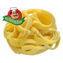 The Smiling Cook Tagliatelli XL nesten 50gram IQF 5kg Diepvries