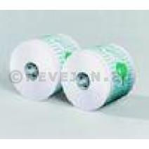 Toiletpapier vendor 1lg 150m 48rol ref 1253