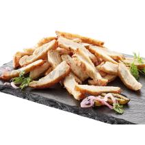 Top Table Gefrituurde Kipreepjes Sandwich 2.5kg Euro Poultry