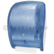 Tork H14 Distributeur Rouleau 1pc blue 471050