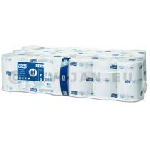 Tork toiletpapier mini jumbo 12rol 170m 120281