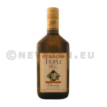 Triple sec ducadez 70cl 38%