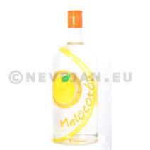 Vedrenne Melocoton 70cl 18% Perziklikeur