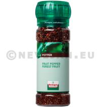 Verstegen kruiden Fruit Pepper Forest Fruit 275g