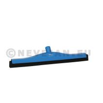 Vikan Vloertrekker 50cm blauw 77533