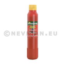 Ketchup Vleminckx Vandemoortele 1L knijpfles