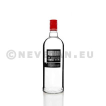 Vodka Partisan 1L 40% Wit Rusland