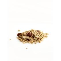 Didess Granola # 5 Pecan Amandel 900gr