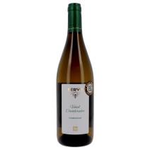 Vinul Cavalerului Chardonnay 75cl Serve Wines - Roemenie