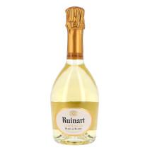 Champagne Ruinart Blanc de Blancs 37.5cl Brut (Champagne)