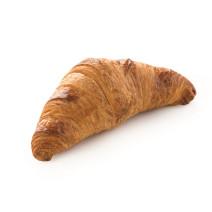 Premium Fully Baked Croissant 50x65gr Pastridor 2445