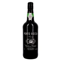 Porto Rocca Tawny rood 75cl 19% (Porto)