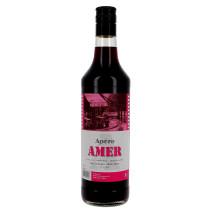 Aperitief Picon amer vin blanc prepare 70cl 17% Six