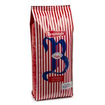 Koffie Bruynooghe Decaféiné gemalen 1kg (Koffie)