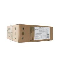 Sunito Ace Ontbijtnektar fruitsap 10L Bag in Box