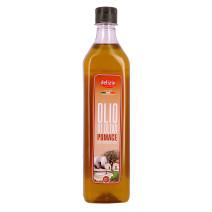 Pomace olijfolie sansa 1L Delizio (Olijfolie)