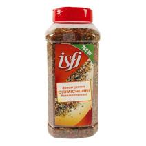 Chimichurri kruiden 500gr ISFI Spices