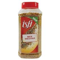 Medina Kruidenmix 620gr ISFI Spices