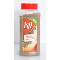 Steak Kruiden 770gr IFSI Spices