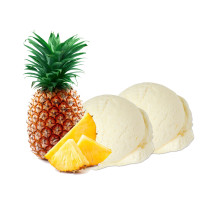 Sorbet ananas 2.5L Verdonck (Default)