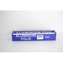 Aluminiumrol 45cm 150m (14my) 1st cutterbox