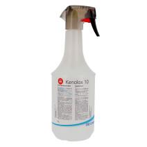 Kenolox 10 Ontsmettingsmiddel 1L Cid Lines