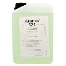 Anti scalent ara521 3l winterhalter