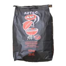 Gezuiverde Restaurant Houtskool 10kg Aztec (Default)