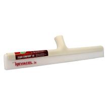 Hevacel vloerwisser plastiek