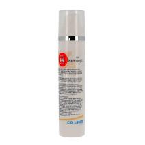 Kenosept-L 100ml spray met vloeibaar desinfectiemiddel voor handen Cid Lines