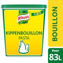 Knorr kippebouillon pasta 1.5kg