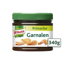 Knorr Primerba glace van garnalen 340gr