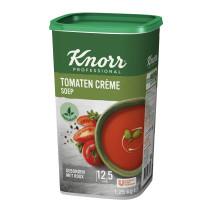Knorr soep superieur tomatencreme 1.2kg